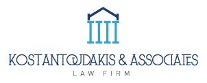 Law Firm Kostantoudakis